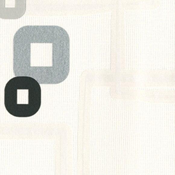 Papel Pintado Geometricos Bj Levante 4243 Ref 17199203