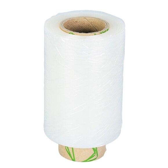 mini bobina film transparente 10cm ref 16454865 leroy merlin. Black Bedroom Furniture Sets. Home Design Ideas