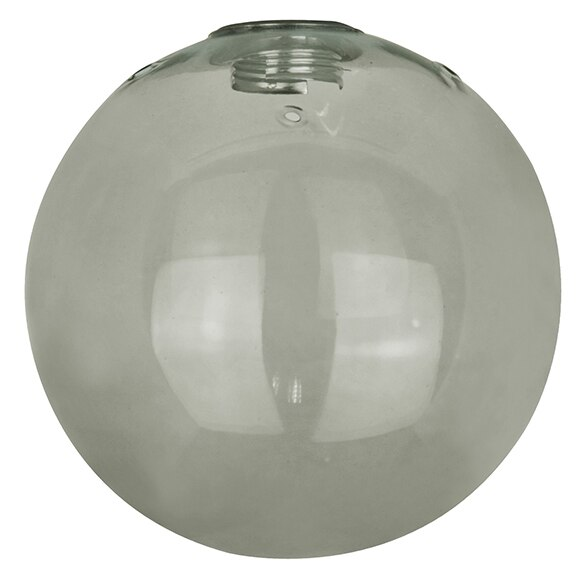 Esfera Leroy Ref17707102 Merlin Tulipa Inspire Cristal 3ARc45SjLq