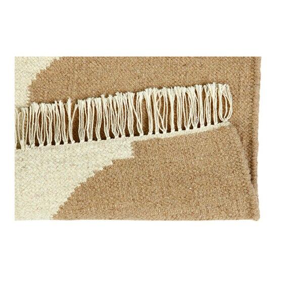 Alfombra dise o 160 x 230 cm kilim tile ref 16552851 for Tappeti kilim leroy merlin
