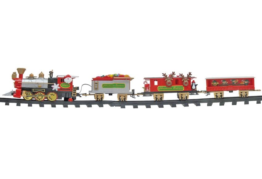 Árbol Para Tren Ref15245475 Merlin Leroy wXZlPkuTOi