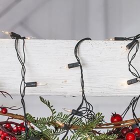Luces de navidad leroy merlin - Luces de navidad leroy merlin ...