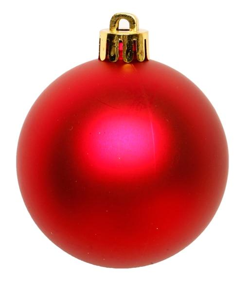 Bolas de navidad bolas juego de bolas para arbol piezas - Bolas de navidad ...