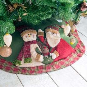 Rbol de navidad verde de 150cm vermont ref 14831075 - Arbol de navidad leroy merlin ...