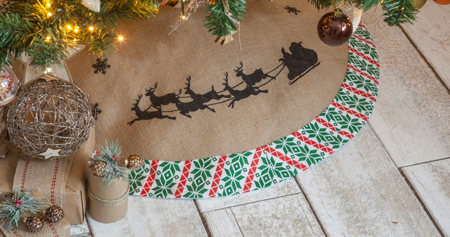 6617c823c07 Bolas de navidad y adornos para árbol - Leroy Merlin