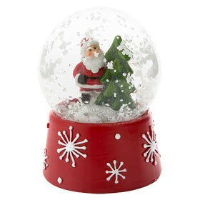 64e0f6d0050 Adornos navideños y coronas - Leroy Merlin