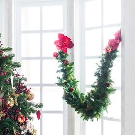 Centros De Navidad Con Pias Cheap Centros Navideos Ideas Fciles - Pias-navidad
