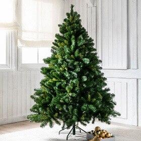 Rbol de navidad verde de 180cm vermont ref 14831012 - Arbol navidad leroy ...