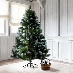 Arboles De Navidad Leroy Merlin - Decoracion-arboles-de-navidad