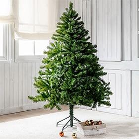 Rboles de navidad leroy merlin - Ver arboles de navidad ...