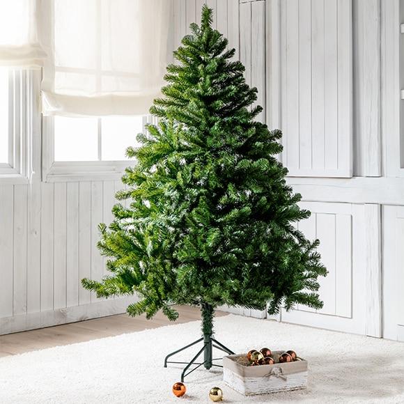 Arbol navidad madera ikea